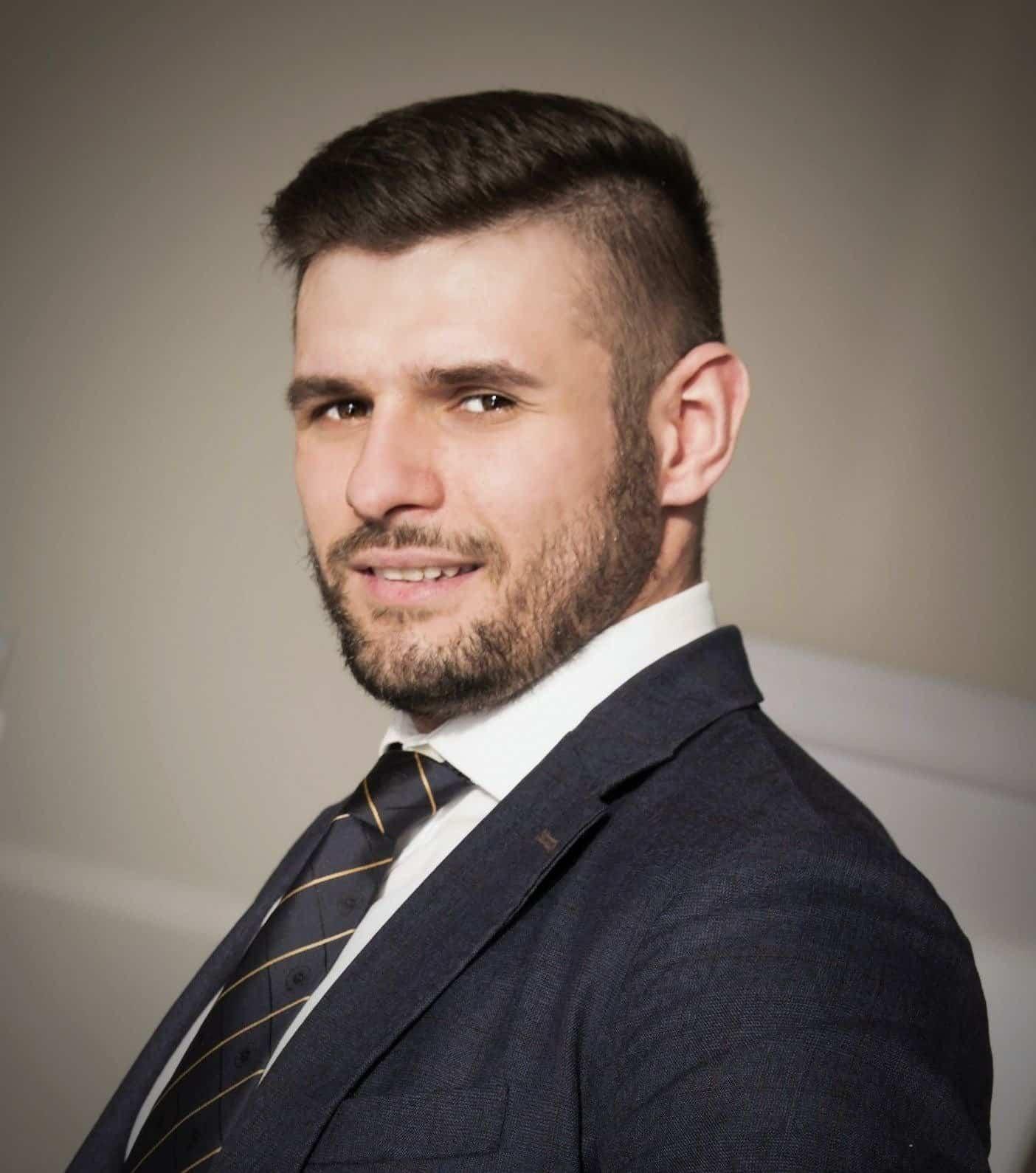 prawnik-prawo-karne-adwokat-dawid-suszynski