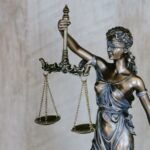 wsa-wyroki-administracyjne-koronawirus-sanepid